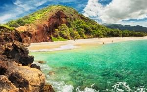 Maui1min